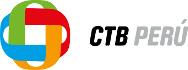 CTB Perú