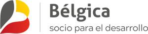 Bélgica contigo